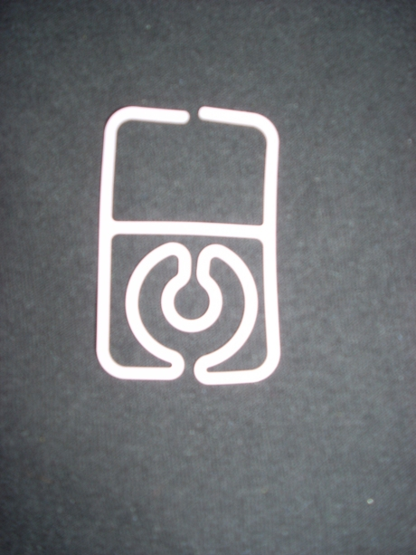 ipod silly band